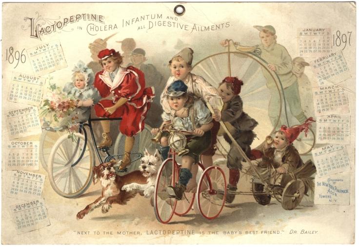 G_1897_LACTOPEPTINE_Calendar_1