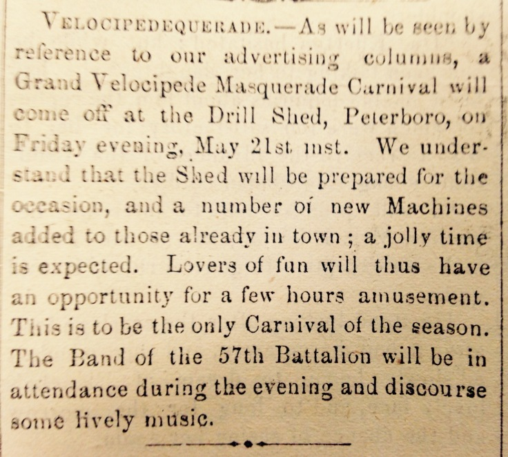 Velocipedequerade 1869 Examiner.jpeg